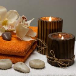 Ostatné produkty a pomôcky pre zdravie a krásu